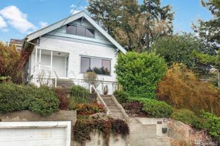 6716 2nd Ave NW, Seattle, WA 98117 (#1071566) :: Ben Kinney Real Estate Team