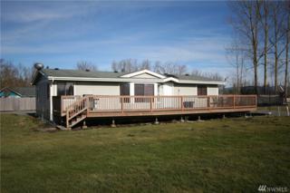 22301 SE 444th St, Enumclaw, WA 98022 (#1071578) :: Ben Kinney Real Estate Team