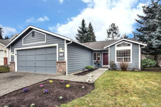 2302 210th St SE, Bothell, WA 98021 (#1071640) :: Ben Kinney Real Estate Team