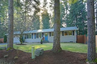 3729 Redwing Trail NW, Bremerton, WA 98312 (#1071728) :: Ben Kinney Real Estate Team