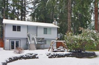 3528 Longhorn Dr NW, Bremerton, WA 98312 (#1071730) :: Ben Kinney Real Estate Team