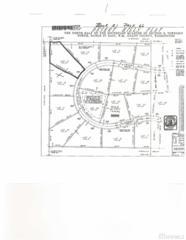 566 SE Baseline .5 Rd, Moses Lake, WA 98837 (#1071798) :: Ben Kinney Real Estate Team