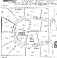 528 SE Baseline .5 Rd, Moses Lake, WA 98837 (#1071804) :: Ben Kinney Real Estate Team