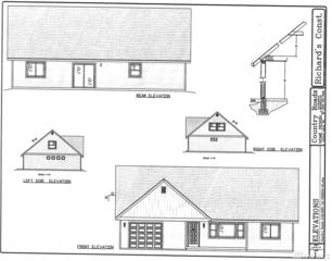 1935 Virginia Ave, Coupeville, WA 98239 (#1071809) :: Ben Kinney Real Estate Team