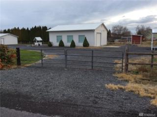 5276 Crystal Springs Place NE, Moses Lake, WA 98837 (#1071833) :: Ben Kinney Real Estate Team