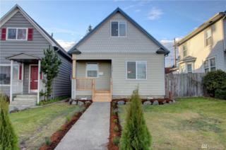 2516 Lombard Ave, Everett, WA 98201 (#1071889) :: Ben Kinney Real Estate Team