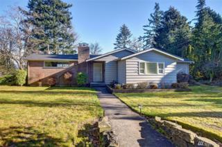 4633 Mermont Place, Everett, WA 98203 (#1071904) :: Ben Kinney Real Estate Team