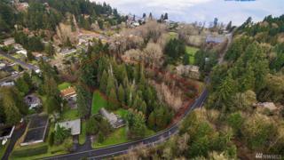 3638 164th Place SE, Bellevue, WA 98008 (#1071919) :: Ben Kinney Real Estate Team