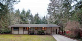 4537 Woodland Cir, Oak Harbor, WA 98277 (#1071935) :: Ben Kinney Real Estate Team