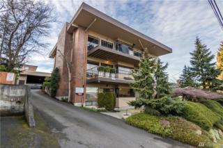 5120 Beaumont Dr B, Everett, WA 98203 (#1071945) :: Ben Kinney Real Estate Team