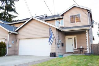 315 9th St NW, Puyallup, WA 98371 (#1072016) :: Ben Kinney Real Estate Team