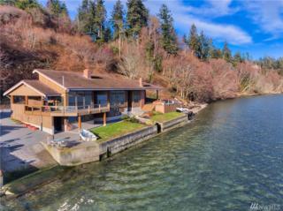 14301 Jura Dr, Anacortes, WA 98221 (#1072034) :: Nick McLean Real Estate Group