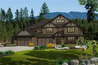 31547 SE 278th Place, Maple Valley, WA 98038 (#1072072) :: Ben Kinney Real Estate Team