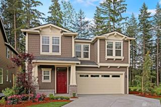 891 224th Ave NE Lot17, Sammamish, WA 98074 (#1072165) :: Ben Kinney Real Estate Team