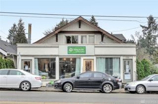 2701 N 21st St, Tacoma, WA 98406 (#1072278) :: Ben Kinney Real Estate Team