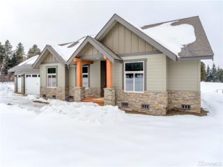 435 Dakota Heights Dr, Cle Elum, WA 98922 (#1072289) :: Ben Kinney Real Estate Team