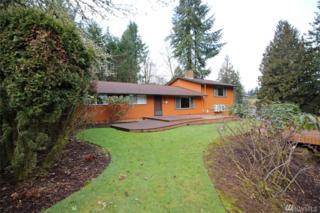 816 Sunrise Lane, Centralia, WA 98531 (#1072313) :: Ben Kinney Real Estate Team