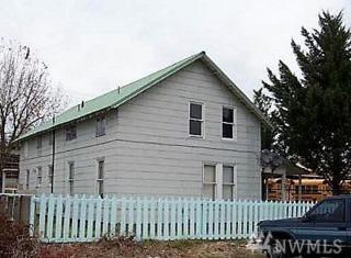 422 1st Ave S, Okanogan, WA 98840 (#1072375) :: Ben Kinney Real Estate Team
