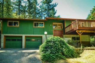 2143 Lakemoor Dr SW, Olympia, WA 98512 (#1072465) :: Ben Kinney Real Estate Team