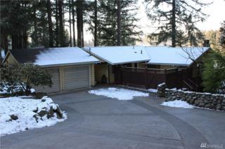 30526 SE Lake Retreat Dr S, Ravensdale, WA 98051 (#1072469) :: Ben Kinney Real Estate Team