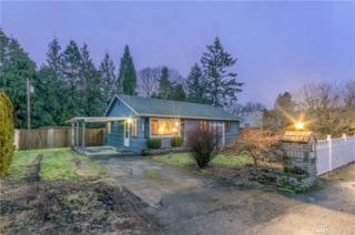 8119 SE Sherley Ave, Vancouver, WA 98664 (#1072503) :: Ben Kinney Real Estate Team