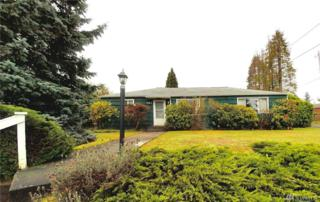 161 SW 185th St, Normandy Park, WA 98166 (#1072517) :: Homes on the Sound