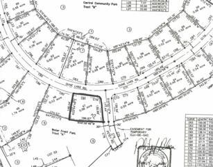 7741 SE Dune Lakes Rd, Moses Lake, WA 98837 (#1072552) :: Ben Kinney Real Estate Team
