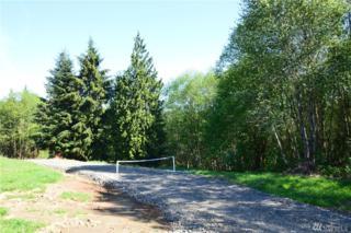640 E Mcadams Rd, Longview, WA 98632 (#1072588) :: Ben Kinney Real Estate Team