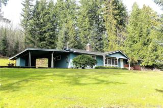 1579 Bunker Creek Rd, Chehalis, WA 98532 (#1072609) :: Ben Kinney Real Estate Team