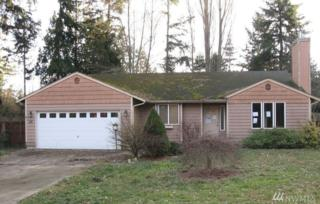 110 E Eugene Street, Port Hadlock, WA 98339 (#1072625) :: Ben Kinney Real Estate Team