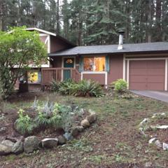 1027 Harbor View Place, Friday Harbor, WA 92850 (#1072632) :: Ben Kinney Real Estate Team