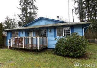 17433 Heather Lane SE, Yelm, WA 98597 (#1072638) :: Ben Kinney Real Estate Team