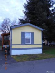 5600 Mount Solo Rd #34, Longview, WA 98632 (#1072650) :: Ben Kinney Real Estate Team