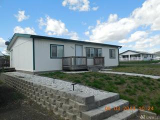 2325 Rainbow St, Seven Bays, WA 99122 (#1072655) :: Ben Kinney Real Estate Team