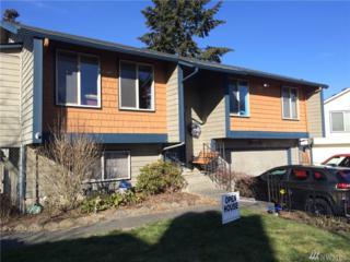 6727 89th Pl Ne, Marysville, WA 98270 (#1072663) :: Ben Kinney Real Estate Team