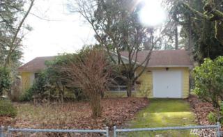 3903 S 343rd St, Auburn, WA 98001 (#1072680) :: Ben Kinney Real Estate Team