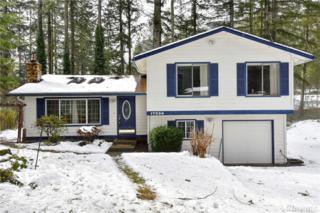 17335 432nd Ave SE, North Bend, WA 98045 (#1072684) :: Ben Kinney Real Estate Team