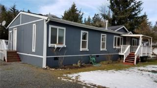 848 S Patricia Ann Dr, Camano Island, WA 98282 (#1072780) :: Ben Kinney Real Estate Team
