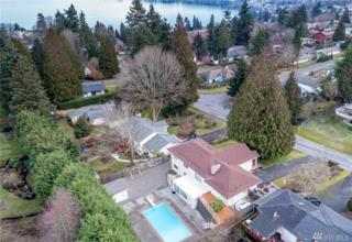 29837 8th Ave SW, Federal Way, WA 98023 (#1072807) :: Ben Kinney Real Estate Team