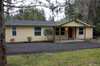9636 Mariner NW, Olympia, WA 98502 (#1072832) :: Ben Kinney Real Estate Team