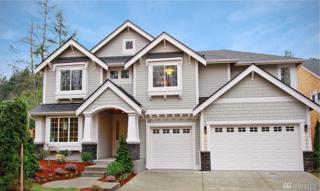 16838 SE 35th St, Bellevue, WA 98008 (#1072878) :: Ben Kinney Real Estate Team