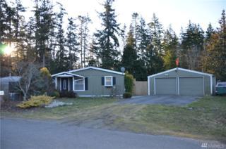 988 Gary Lane, Camano Island, WA 98282 (#1072911) :: Ben Kinney Real Estate Team