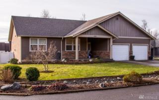 599 Arthurs Wy, Sumas, WA 98295 (#1072922) :: Ben Kinney Real Estate Team