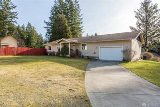 13425 145th Ave KP, Gig Harbor, WA 98329 (#1072923) :: Ben Kinney Real Estate Team