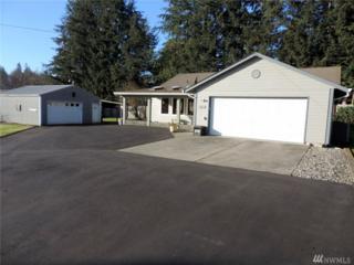 13240 Gunstone St SW, Olympia, WA 98512 (#1072964) :: Ben Kinney Real Estate Team