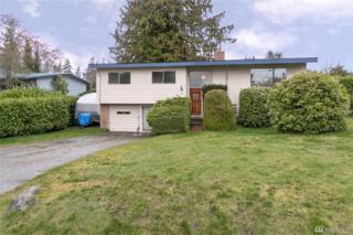 7111 190th St SW, Lynnwood, WA 98036 (#1072981) :: Ben Kinney Real Estate Team