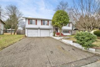 6775 Aegean Blvd NE, Bremerton, WA 98311 (#1073037) :: Ben Kinney Real Estate Team