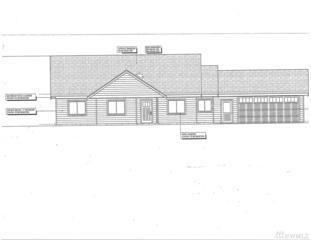 115 Cornerstone Dr, Sumas, WA 98295 (#1073058) :: Ben Kinney Real Estate Team