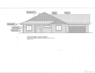 109 Cornerstone Dr, Sumas, WA 98295 (#1073089) :: Ben Kinney Real Estate Team