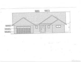 131 Cornerstone Dr, Sumas, WA 98295 (#1073101) :: Ben Kinney Real Estate Team